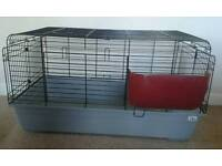 Indoor Hutch for sale