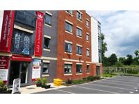 2 bed new apartment s9 looking for 2 bed house sheffield darnall