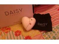 Daisy london bracelet