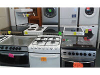 Gass Cooker / Electric ....... WITH WARRANTY...... Local Delivery.....