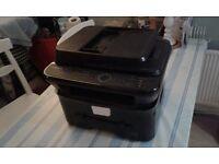 Samsung printer copier scanner SCX-4623FN not working for parts