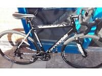 Cannondale 2015 CaadX S FOR SALE
