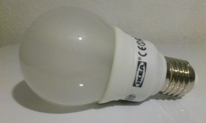 energiespar birne e27 11 watt in bayern rehau lampen gebraucht kaufen ebay kleinanzeigen. Black Bedroom Furniture Sets. Home Design Ideas