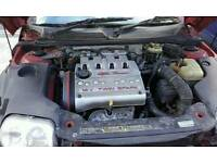 Alfa Romeo 2 litre engine for sale