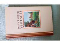 Book of British Villages