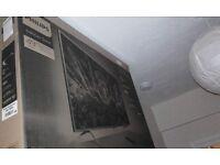 Philips 49'' empty card board box lcd tv Cheetham Hill