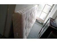 Slumberland single 3' mattress