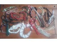 Antique/vintage jewellery