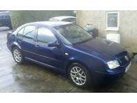 ALL DEAD OR ALIVE MOTORS WANTED 07733035893 SAMEDAY COLLECTION