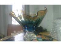 murano glass bowl 3