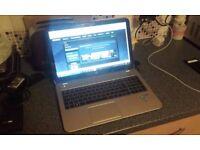 gaming laptop hp