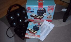 American Originals Cupcake Maker (boxed)
