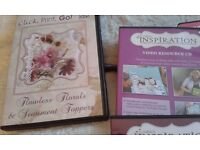i have craft cd roms for sale