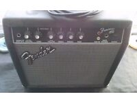 Fender Frontmans 15 G