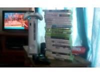 Wii bund