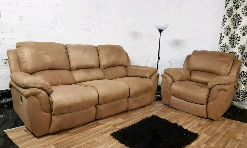 New Harveys recliners 3 seater+ chair recliners**Free delivery** & New Harveys recliners 3 seater+ chair recliners**Free delivery ... islam-shia.org