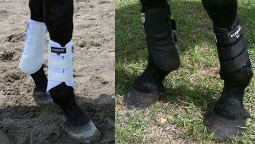 Ecogold Exercise Boots