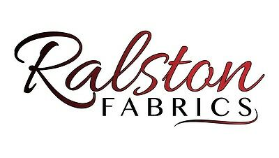 Ralston Fabrics