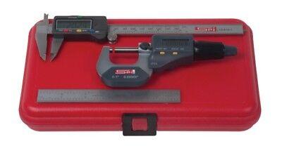 13-988-1 Spi Electronic Tool Kit