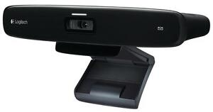N-Logitech-960-000921-TV-Cam-HD-for-Skype-Calls-on-HDTVs