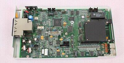 Applied Biosystems Geneamp Pcr System 9700 Tec Microprocessor N805-9004