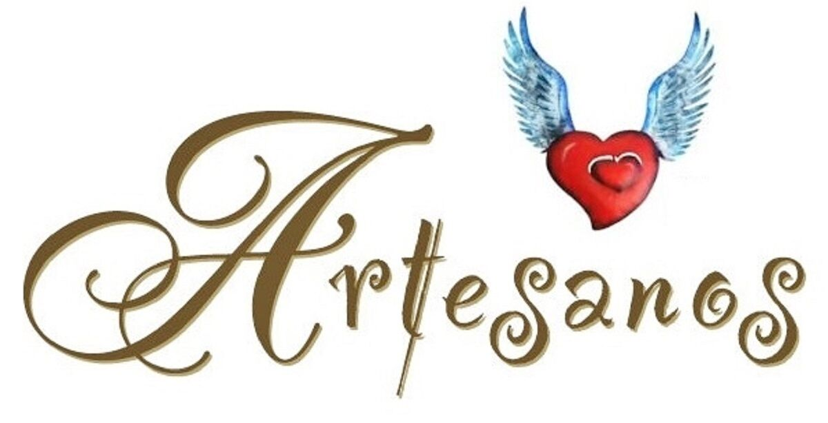 Artesanos LA Milagros Folk Art