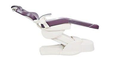 Tpc Dentist Dental Laguna Electromechanical Patient Chair -fda