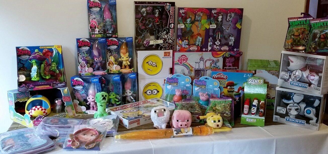 NRM_Toys