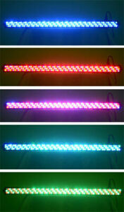 ON SALE! - 1 Meter Long LED Wall Washer Lights!