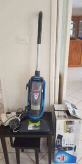 Bissell 39W7 Lift-Off Steam Mop Bossley Park Fairfield Area Preview