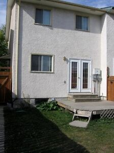 4 bedroom near University of Manitoba