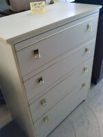 Dressers, tables,chairs-low prices