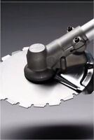 Experienced spacing saw operator for hire.