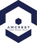 amcrestdirect