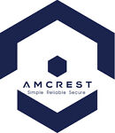 Amcrest Direct