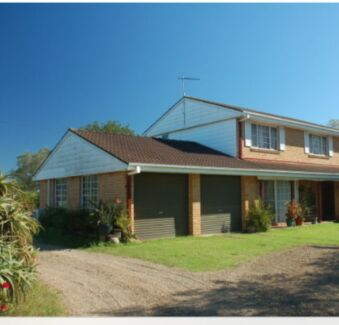 Big House for rent $170 for single room - Kemps Creek Penrith Penrith Area Preview