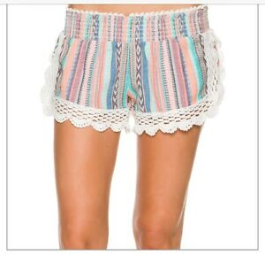 Brand New with Tags - Ripcurl Shorts