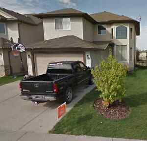 Stop looking for a large home in SE Edmonton!!