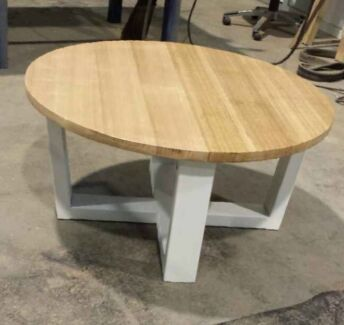 Prime Brand New Modern 4 Wood Legs Coffee Table Coffee Tables Pabps2019 Chair Design Images Pabps2019Com