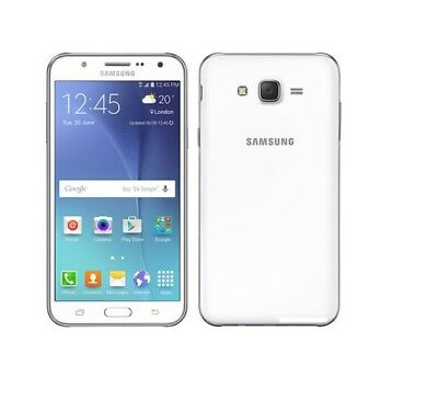 Samsung Galaxy J7 SM-J700 GSM Unlocked Smartphone Cell Phone T-Mobile AT&T for sale  Shipping to Canada