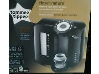 Tommee tippee sets brand new