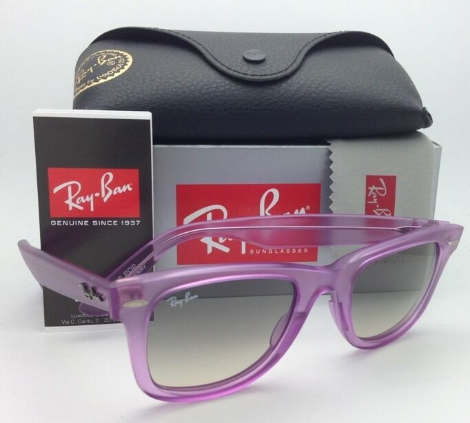 duplicate ray ban aviator sunglasses  ray-ban sunglasses