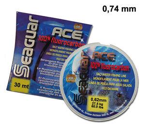 SEAGUAR-ACE-FILO-FLUOROCARBON-0-74-mm-30mt-PER-TERMINALI