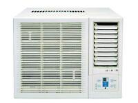 Air Conditioning Window / Wall Unit [Model: WAC-C-12]