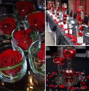 AFFORDABLE EXOTIC DECOR FOR WEDDINGS & ALL OCCASIONS!!  Kitchener / Waterloo Kitchener Area image 7
