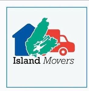 ISLAND MOVERS ( formerly known as 2 men with a truck )