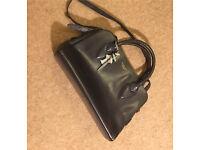 Radley Medium Leather Bag