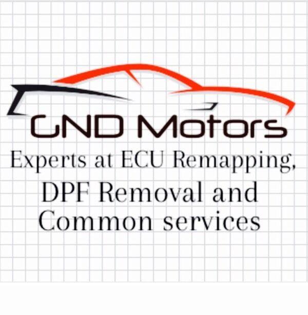 Custom ECU Remapping, ECU Remap, Chip Tuning,EGR Disable, DPF