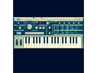 Synth /keys player wanted !!!