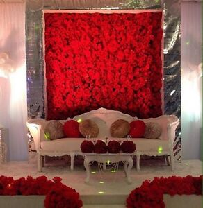 AFFORDABLE EXOTIC DECOR FOR WEDDINGS & ALL OCCASIONS!!  Kitchener / Waterloo Kitchener Area image 8